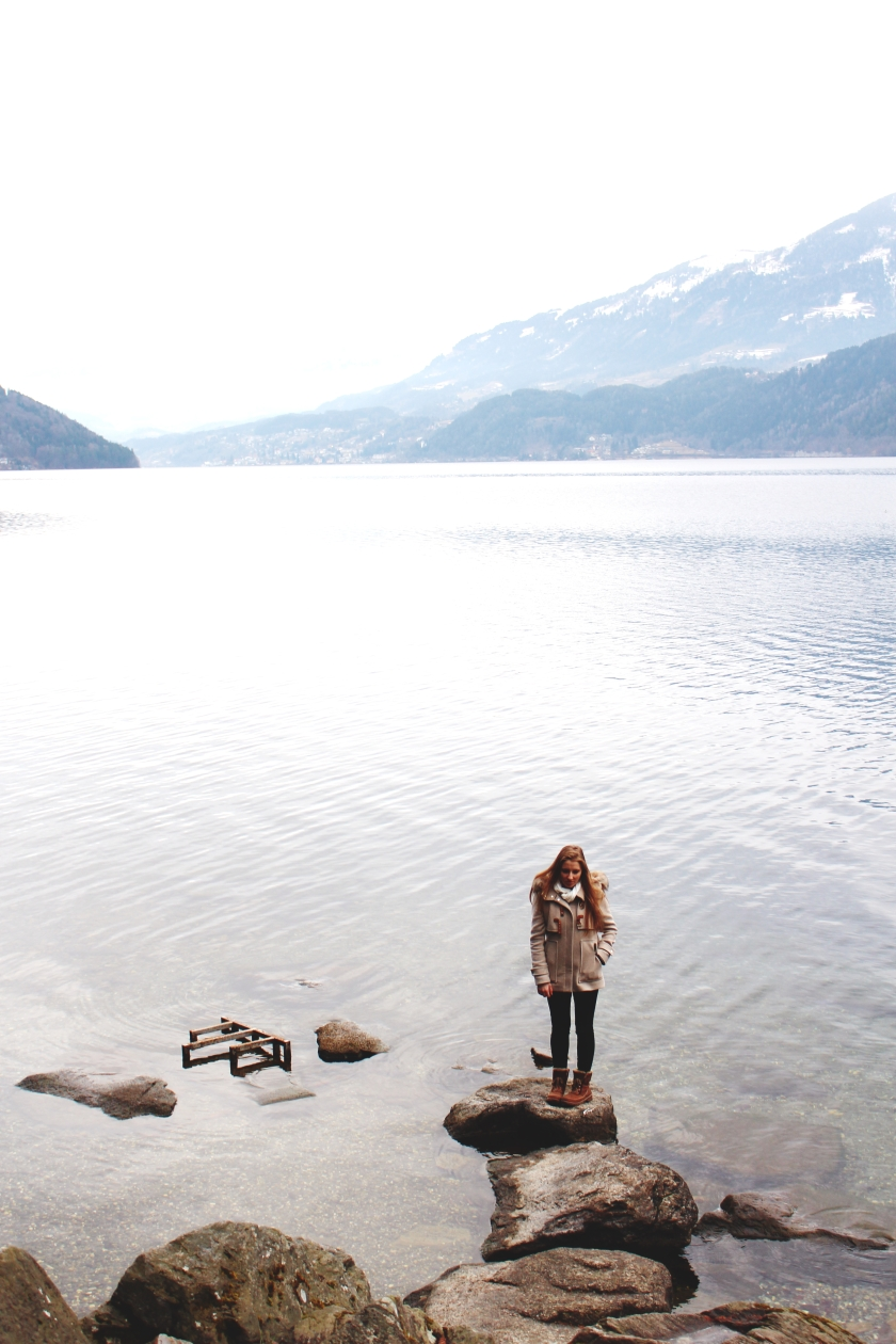 See-vanillaholica-Landschaft-Österreich